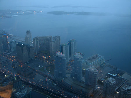 Montreal6_037