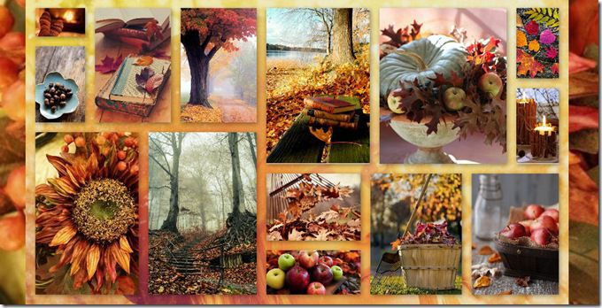 automne13jp3
