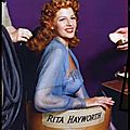 directors_chair-rita_hayworth-1