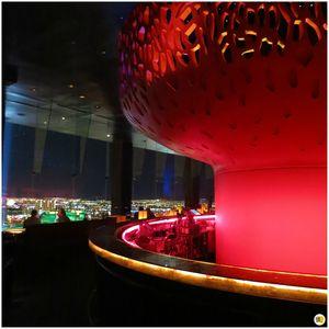 miX Lounge (2)