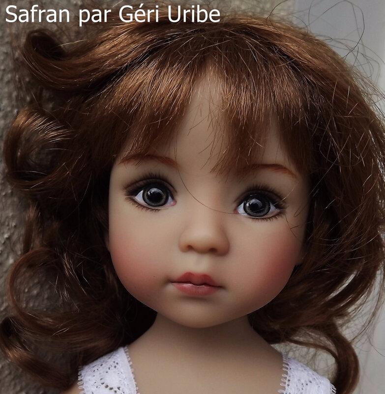 Safran2