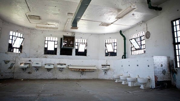 ghost-adventures-central-unit-prison-pictures-6