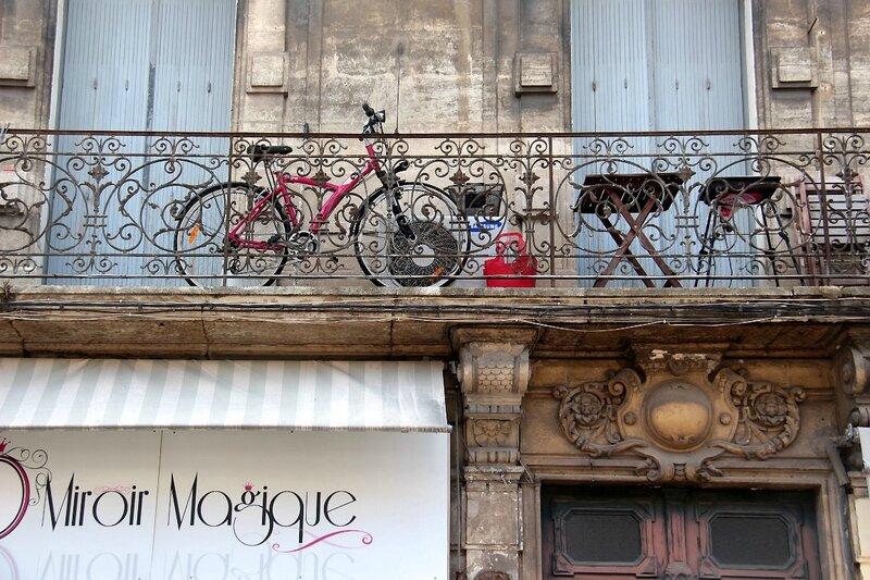 7-Montpellier, Enseigne_0794