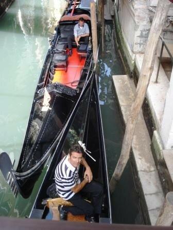 Venise 0807 865