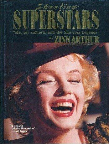 book_zinn_arthur_cover