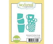 taylored-expressions-stacked-coffee-mugs-te834