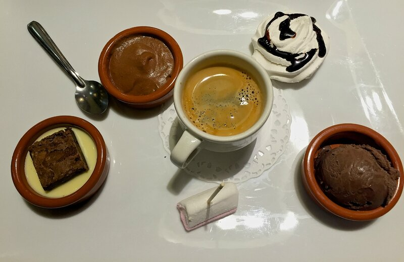cafe gourmand 0057nA