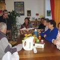 Vallée des Huiles février 2006