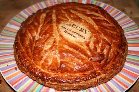 galettes_2007_003