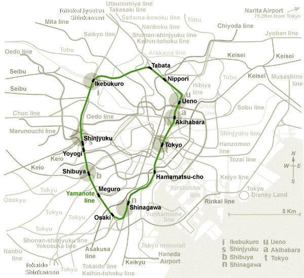 Canalblog Yamanote Plan04
