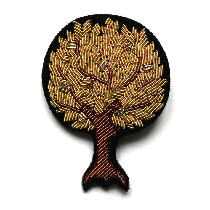 ML-BB-G-arbre-or