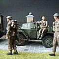 Un été 44, l'avance anglaise PICT0034