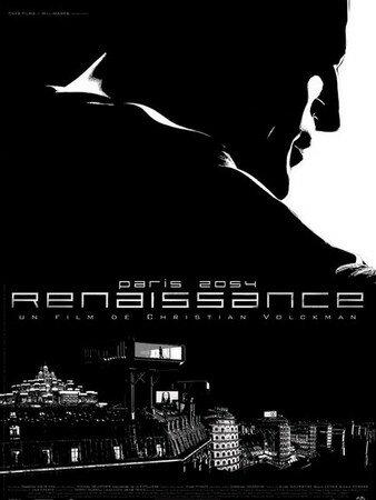 Renaissance_cover_poster_affiche