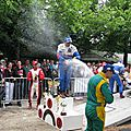 IMG_0506a