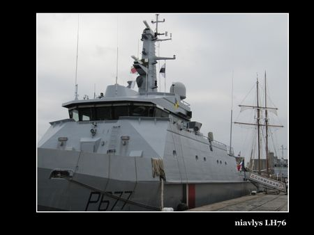 La_Marine_Nationale___la_Transat_2_