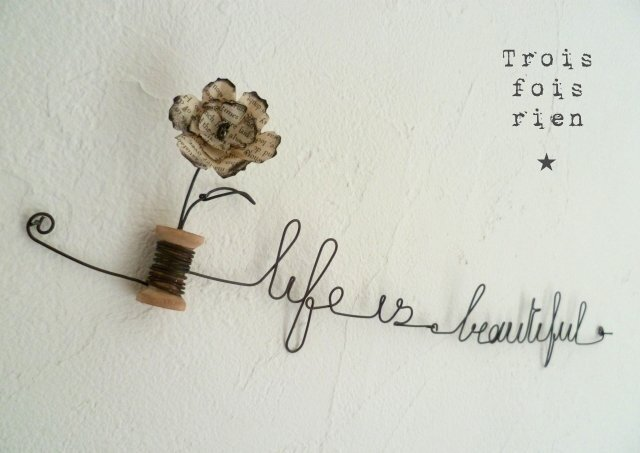 life_is_beautiful2