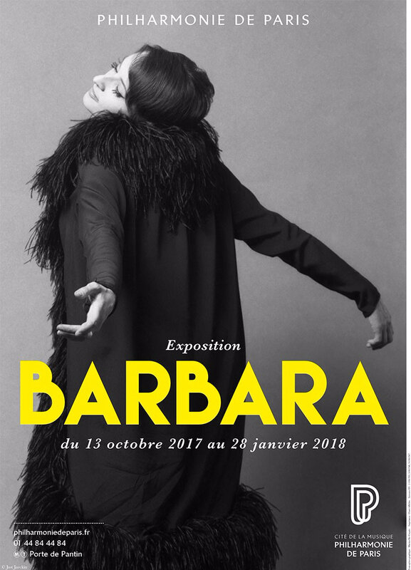 affiche-exposition-barbara