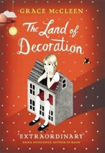 the-land-of-decoration