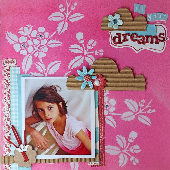 In_your_dreams_cb_