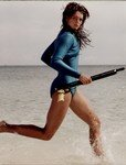 brooke_shields_1980s_beach_1_1