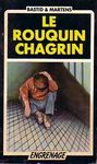 le_rouquin_chagrin
