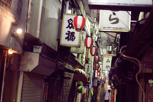 Tokyo_Pepito___082