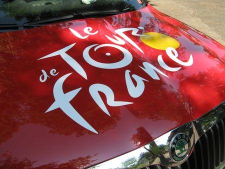 Tour_de_France_2010