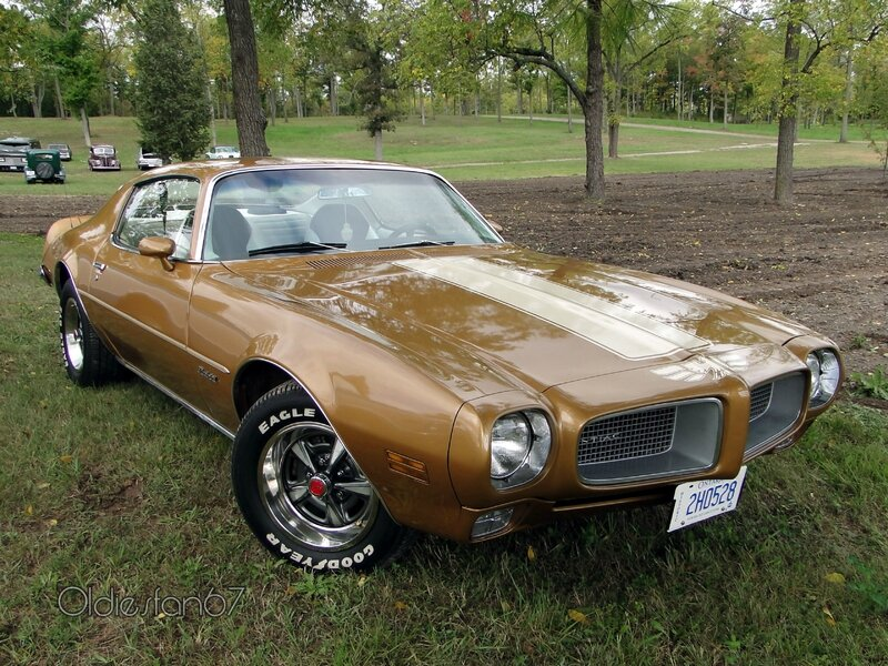 pontiac-firebird-coupe-1970-1971-a