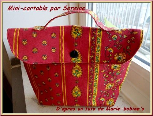 mini-cartable 1