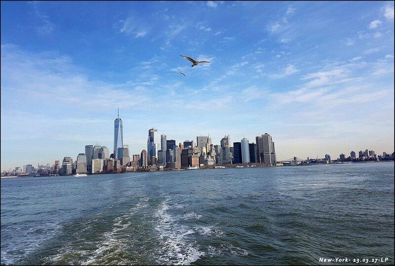 8-NY-5-New-York-13