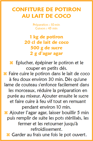 Confiture_potiron_lait_de_coco_fiche_recette