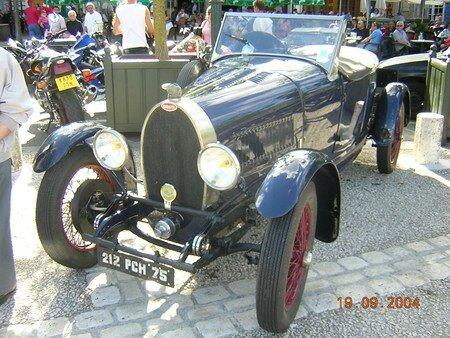Bugatti1av