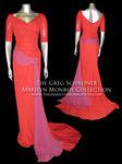mm_dress_gene_tierney_2_1_greh_shreiner_collection2