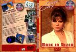 dvd_karen_cheryl_01_MADE_IN_DISCO