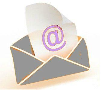 mail 6