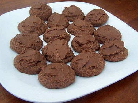 soft_chocolate_cookies_big