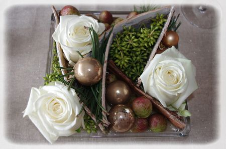table_noel_beige_035_modifi__1