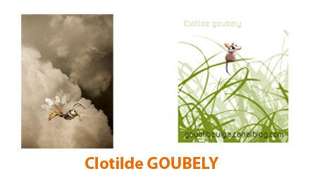 page_clotilde