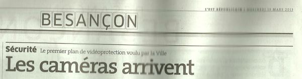 videoprotection titre 001