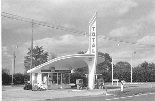station-1978
