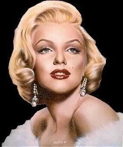 art_MarilynMonroe_Jewel