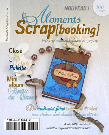 mag_moments_scrapbooking