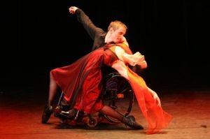 handi_danse