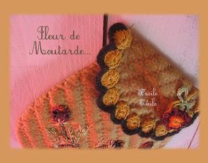 fleur_de_moutarde_2