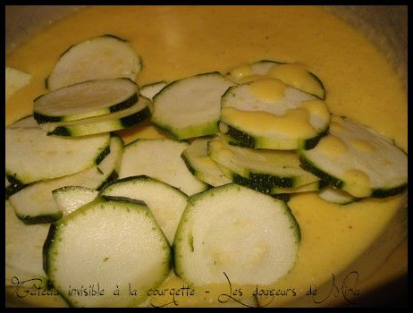 Invisible_courgettes3