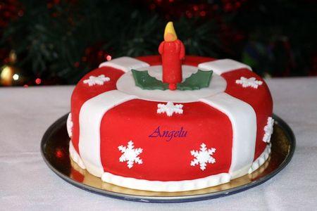Gâteaux 142