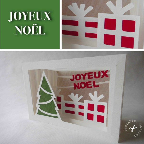 joyeux noel