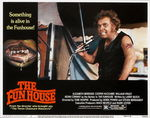 The Funhouse lobby card 2