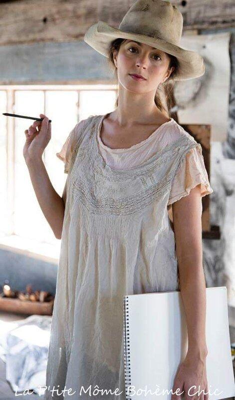Minette dress MP.07.jpg