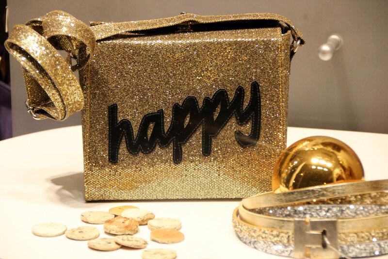 sac_happy